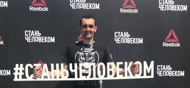 Соколов Игорь