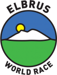 Elbrus World Race 2018